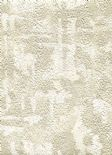 Index Venetia Parchment Wallpaper 1988/022 By Prestigious Wallcoverings